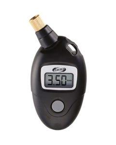 BBB Digital Pressure Gauge