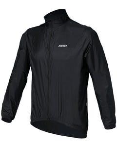 BBB Baseshield Jacket Black