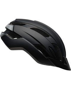 Bell Trace Helmet Matt Black 54-61cm