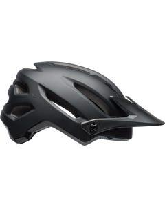 Bell 4Forty Mips Helmet Mat/Gloss Black