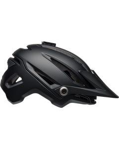 Bell Sixer Mips Helmets Mat/Gloss Black
