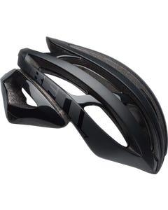 Bell Z20 Mips Helmet Mat/Gloss Black