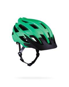 BBB Joey Helmet Green 52-56cm