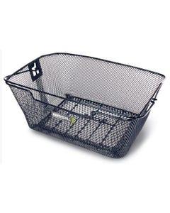 Basil Capri Rear Basket with Handle