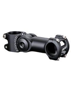 Stem 31.8 090mm BBB Highsix Adjustable