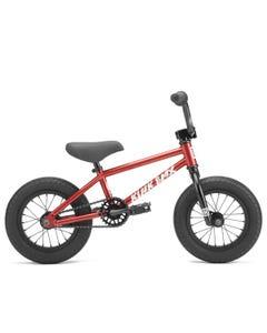 "Kink Roaster BMX 12"" Gloss Digital Red 2022"