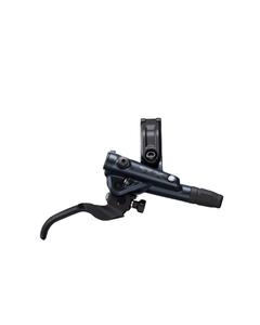 Shimano SLX M7100 Right Brake Lever