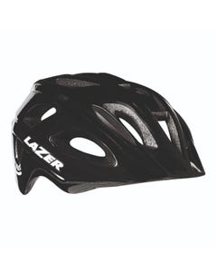 Lazer PNUT Boys Helmet Black