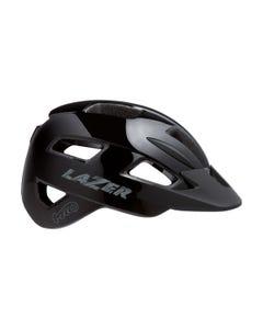 Lazer Gekko Kids Helmet Black 50-56cm