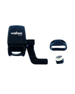 Wahoo Blue SC Speed/Cadence Sensor (iPhone/Android)