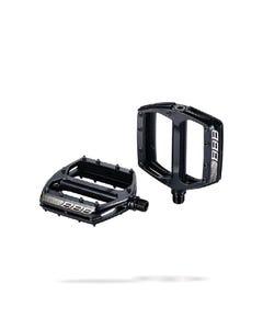 BBB CoolRide MTB Pedals - Black
