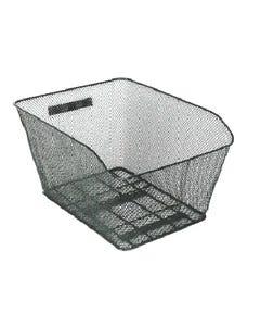 Basket Rear Wire Mesh Basket