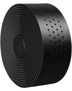 Bar tape Brooks Leather Black