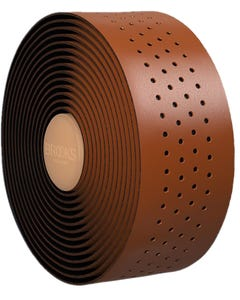 Bar tape Brooks Microfiber Honey