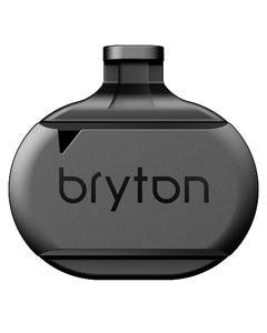 Bryton Smart Speed Sensor