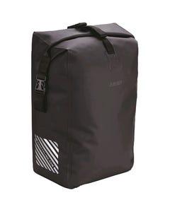 Pannier BBB Vault Carrier Bag Waterproof Black