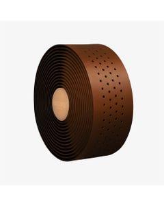 Bar tape Brooks Leather Brown