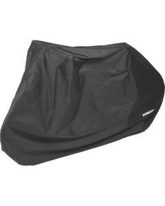 Blast Off Bike Cover Waterproof Black