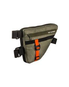 Pannier Birzman Packman Frame Pack 2.5L