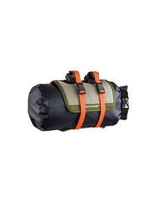 Pannier Birzman Packman Handlebar Waterproof Pack 9.5L