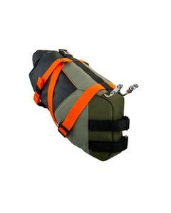 Pannier Birzman Packman Saddle Waterproof Pack