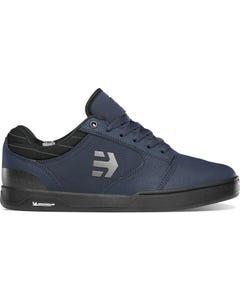 Etnies Camber Crank Shoes Navy/Black
