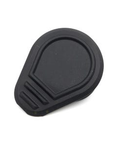Cube E-Bike Battery Charge Point Plug Cover