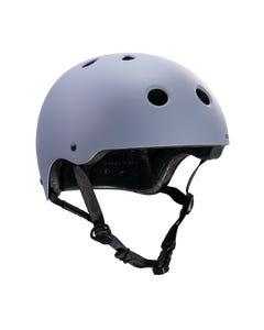 Pro-Tec Classic Certified Helmet Lavender