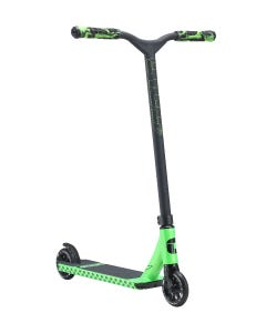 Envy Colt Complete S4 Scooter Green