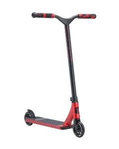 Envy Colt Complete S4 Scooter Red