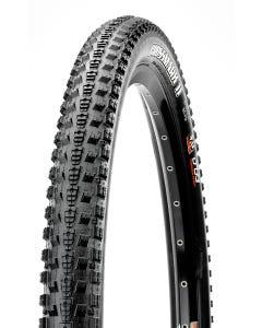 Maxxis Crossmark II Folding MTB Tyre  EXO TR