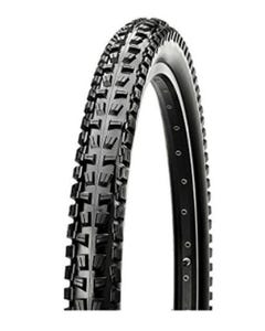 CST BFT Knobby Wirebead C1752 Tyre 27.5 x 2.25