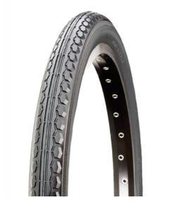 CST Wirebead C213 Tyre 12.50 x 2.25