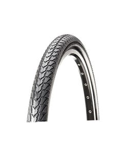 CST Tracer Street Tyre C1446 24 x 1.75