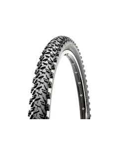 CST Traction MTB Tyre 26 X 2.10