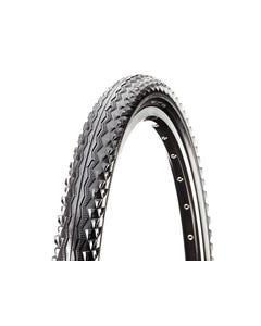 CST Intermediate Tyre 24 x 1.95