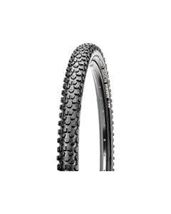 CST Rock Hawk MTB Tyre 27.5 x 2.25