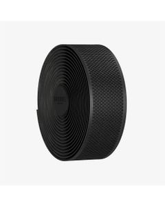 Bar tape Brooks Cambium Rubber Black