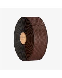 Bar tape Brooks Cambium Rubber Brown