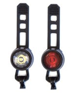 Azur Cyclops 60/40 Lumens USB Lightset
