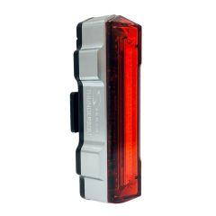 Serfas Thunderbolt 2.0 Rear Light