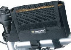 Topeak Tri Bag for All Weather | 99 Bikes