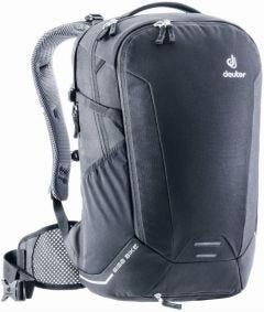 Backpack Deuter Giga Bike Black
