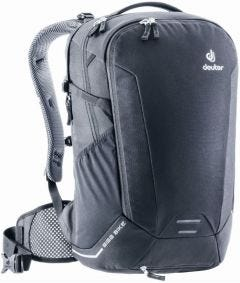 Backpack Deuter Giga Bike Black