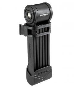 Lock Kryptonite Keeper 585 Folding Lock 3mm x 850mm