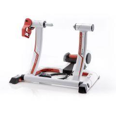 Indoor Trainer Elite Elite Qubo Power Mag Smart B+