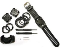 Garmin 910 XT Quick Release Kit