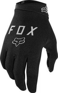 FOX Ranger FF Gloves Black (2019)