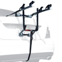 Allen Trunk 2 Bike Deluxe Car Rack