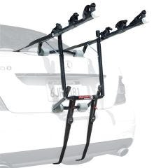 Allen Trunk 3 Bike Deluxe Car Rack